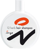 INGE Hair Shampoo, 150 ml